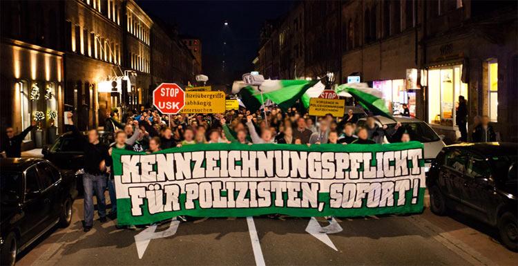 Fandemo Fürth